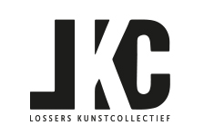 Lossers Kunstcollectief